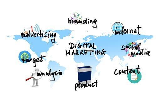 hire digital content specialist