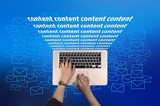 best web content writing services online