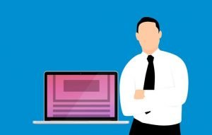 SEO writer- web content writer