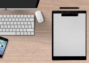 Who is copywriter- copywriting for SEO