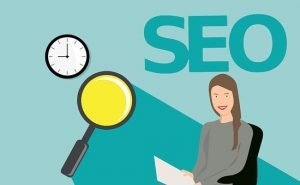 hire online seo copywriting services