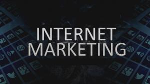 Digital marketing and PR